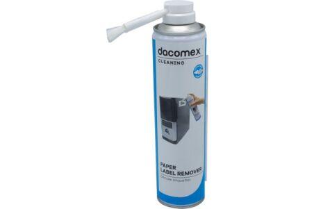 Dacomex - Décolle etiquettes