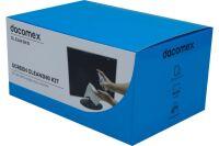 Dacomex Kit de Nettoyage - Ecrans LCD/Plats