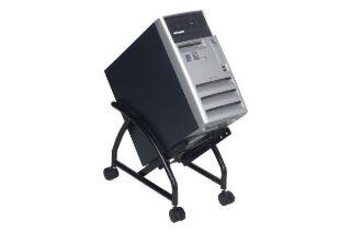 DATAFLEX Support UC Noir réglable & inclinable 32203