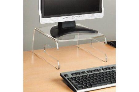 DATAFLEX Support à poser 44100 - 1 écran