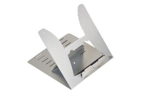 DATAFLEX Ergofold - Support pliable pour PC portable 51388