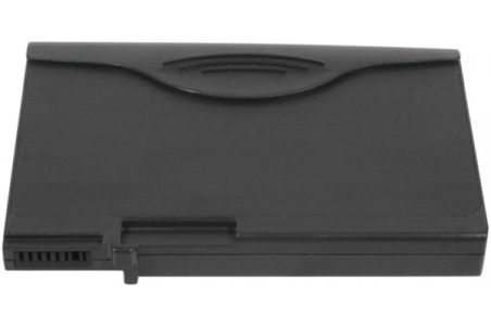 Batterie li-ion pour Toshiba Satellite 1200/3000/3005