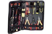 Trousse à outils PRO- 35 outils