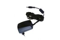 Adaptateur dymo pour labelpoint/labelmanager/rhino
