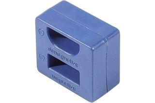 Magnétiseur / Démagnétiseur de tournevis