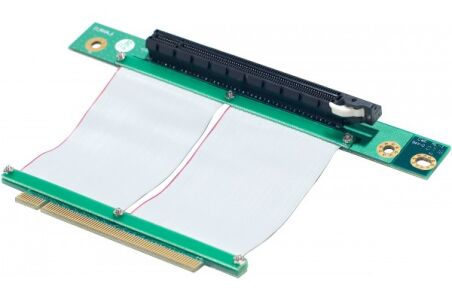 Riser PCI-Express 16X