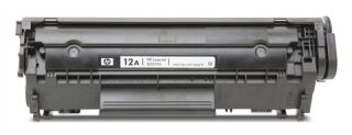 Consommable HP C7115A