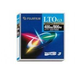 Cartouche Fuji LTO - Ultrium3 400/800