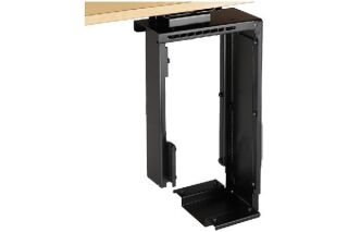 DATAFLEX Support UC 'Top Grip' - Noir - Réglable 32323