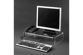 DATAFLEX Support à poser 44900 - 1 écran