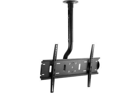 Support plafond pour écrans 37-60''