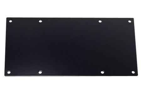 DATAFLEX Adaptateur VESA Viewmaster 51043 - 200 x 100
