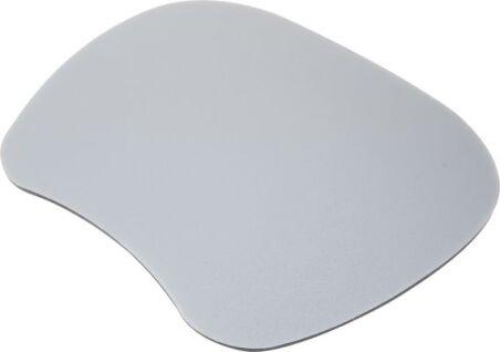 Tapis souris Optique Turbo - Gris