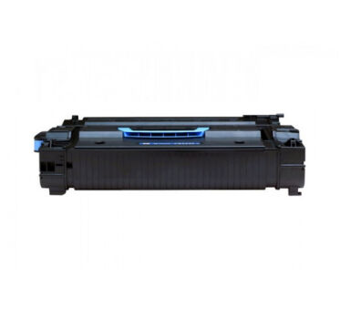 Consommable HP C8543X