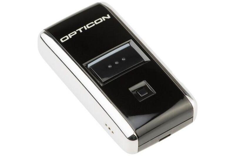 mini scanner laser de poche code barres usb opticon opn 2001 achat vente opticon 927940. Black Bedroom Furniture Sets. Home Design Ideas