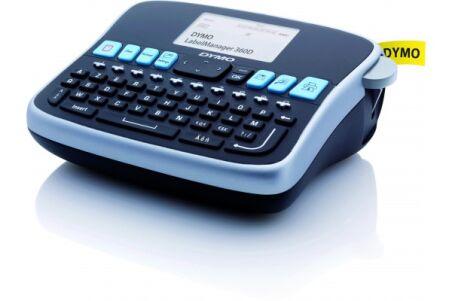 Etiqueteuse DYMO LabelManager 360D