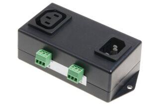 PowerEgg switch et detecteur de courant électrique