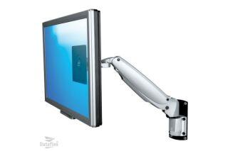 DATAFLEX Bras mural Viewmaster 57222 - 1 écran
