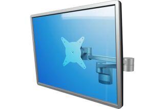 DATAFLEX Bras mural Viewlite 58222 - 1 écran