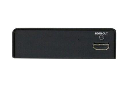 Aten VE812R receiver HDMI cable 100 m pour 051167 & 051168