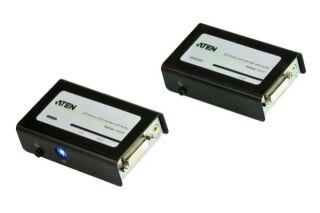 Aten VE602 extendeur dvi dual link sur 60 m + audio