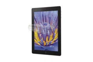 3M Filtre de protection anti-reflets pour Apple iPad 2/3/4