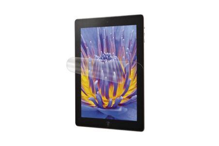3M Filtre de protection anti-reflets pour Apple iPad 2/3/4