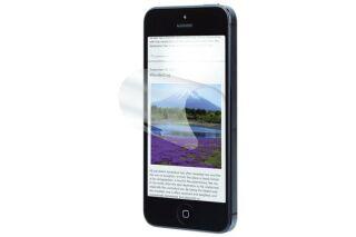 3M Film de protection anti-reflets pour Apple iPhone 6+