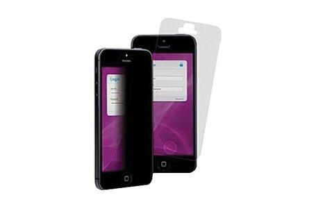 3M Film de protection confidentiel pour Apple iPhone 6