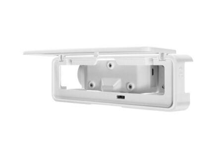 BenQ PT12 rideau laster tactile pour vidéoprojecteur