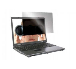 TARGUS Privacy Screen  12.1'' (16/10)