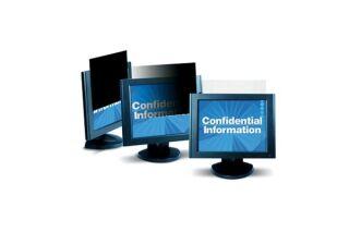 3M Filtre de confidentialité PF21.3 pour écran 16/9 21.3''