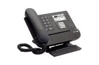 ALCATEL LUCENT 8029 téléphone numérique dédié aux PABX Alcat