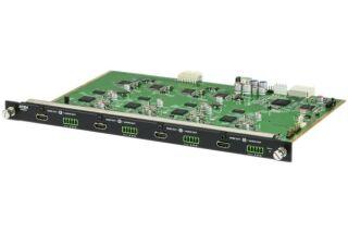 Aten VM8804 carte de sortie 4 ports HDMI pour châssis VM1600