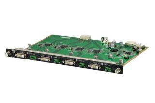 Aten VM8604 carte de sortie 4 ports DVI pour châssis VM1600