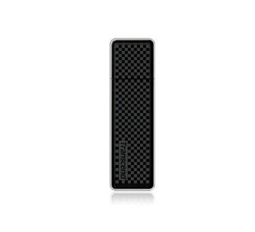 TRANSCEND Cle USB 3.0 JetFlash 780 - 64Go