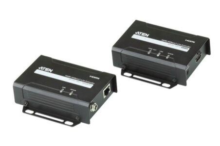 Aten VE801 prolongateur HDMI en HDbase-T 70m