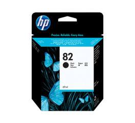 Cartouche HP CH565A n°82 - Noir