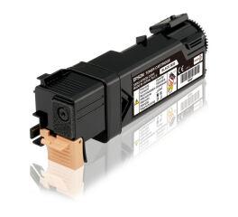 Toner EPSON C13S050630 - Noir