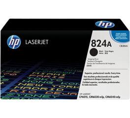 Toner HP CB384A 824A - Noir