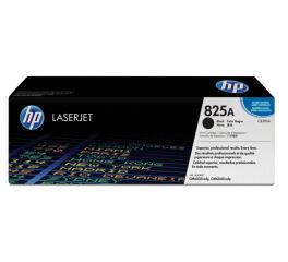 Toner HP CB390A 825A - Noir