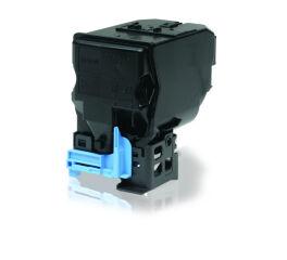 Toner EPSON C13S050593 - Noir