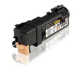 Toner EPSON C13S050627 - Jaune