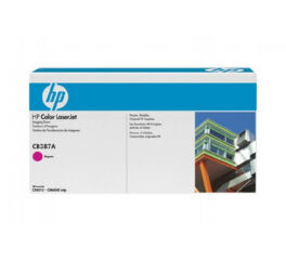 Toner HP CB387A 824A - Magenta