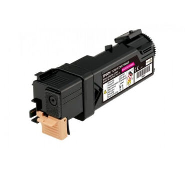 Toner EPSON C13S050628 - Magenta