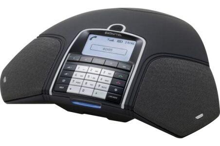 KONFTEL 300Wx Audioconférencier téléphonique avec base DECT