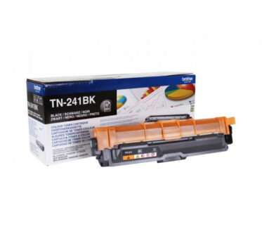 Toner BROTHER TN-241BK - Noir