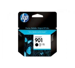 Cartouche HP CC653AE n°901 - Noir