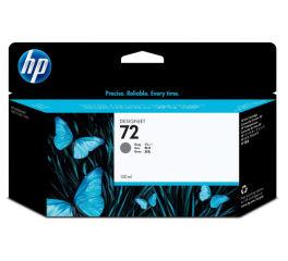 Cartouche HP C9374A n°72 - Gris