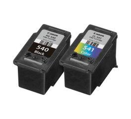 Pack Cartouche CANON PG-540/CL-541 - Noir + Couleur